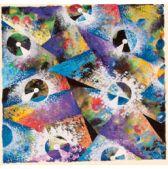 168x169-images-stories-patchworh-soie