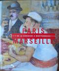 catalogue de lexposition au muse du montparnasse red paris partir du 26 juin 2003