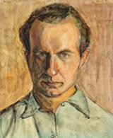 portrait ACCUEIL